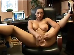 Crazy pornstar Donna Red in hottest big tits, black and ebony homemade ebony revenge cheating clip