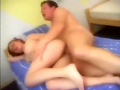 Horny pornstar in hottest facial, cctv full porn video