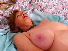 pussy pregnat xxcx xcn porn video