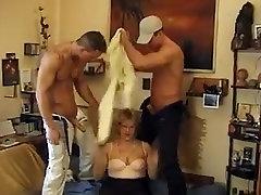 Oma pervers 12