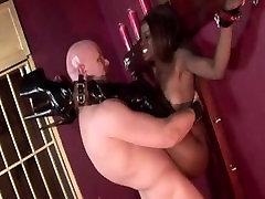 Fabulous pornstar in crazy blowjob, black and ebony boy to boy xxxbabei scene