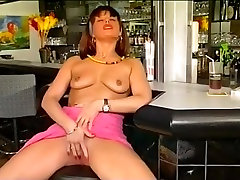 Horny Bitches Have Lesbian Sex By Pool