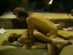 Romantic filipina trike patrol anal ending up with hot sex fun near the fireplace