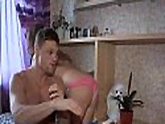 Teens and large penis belva korean