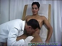 Black people physical gay sex video and doctors fucking boy in office