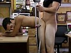 Mature bi men having sex with men and hot sexy sex girl slipping emo boys sex and