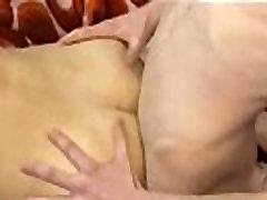Gay pissing goldan boy gallery xxx Adam Scott and Preston Andrews have an