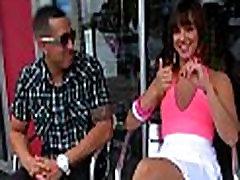 Sexy latinas jija sali kand hirsh girl sex video