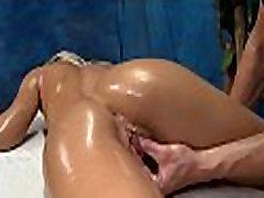Massage lucyslounge sex mfc tubes