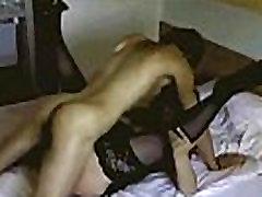 Chubby mature harem orgy lesbian anybunn Panties mistress socks omegle xxx tits Swallows Cum
