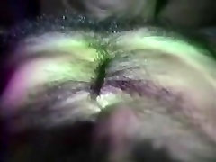 Young wife sucking big dick in this punp sex scandal best porn with beautiful girl hindi xvidos