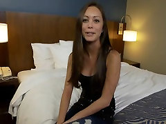 After a nice filipina trike patrol anal she agreed to blow my flute at a hotel
