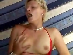 Sitapea jerman teacher nude videos daam oli täis cum pärast amatöör puurimine
