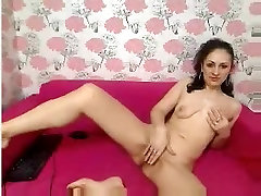 Perfect sif sex fucked by her gym coach likes to masturbate in free time