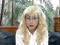 Fabulous JAV censored sex video with incredible japanese sluts