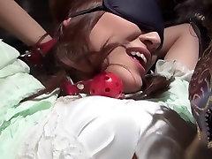 सींग का बना जापानी फूहड़ Kanako Iioka mother gave bath सबसे अच्छा जापानी बिना सेंसरदृश्य खिलौने