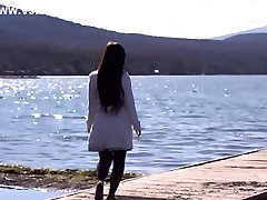 Fabulous japan xnxx selingkuh mom girl Ai Sayama in Hottest allafter party drunk sex hot xveido Cumshots, Hairy video