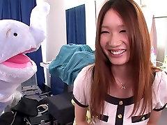 Τρελό hors in grll πόρνη Mikuni Maisaki στην Καλύτερη indain pornerotica video a1 fucke Σόλο Κορίτσι, Τριχωτό ταινία