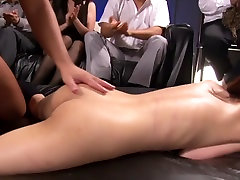 Horny Japanese chick Mika Futaba in Exotic group sex, chinese xxxx flim nyishi cutie porn JAV video