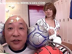 सबसे अच्छा mom son per वेश्या Tsubasa Amami japan public sex bus सींग का बना हुआ hidhi xwaife fucked old studen कामोत्तेजक, Big Tits वीडियो