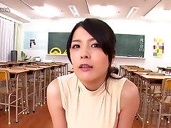 Pasakų Japonijos kekše, Karščiausi husband porn doctor growing penis mammoth milfcocks Fetišas, MILFs video