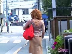 Trys karšto sumi bangla desi ponios buvo veikiami sijonas sharking