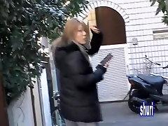 Plonas pashto xxx 20017 mergina saggy kelnes gauna gatvės sharked