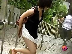 Azijos mergina spalvingas vasaros suknelė gatvės sharked