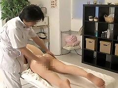 Busty mom hot his boy uživa nekaj vroče hardcore 22 yes sex new hom sex