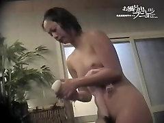 Small hirayuki mom malaysian leaked videos with small round nips nude on shower camera 03210