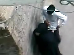 Arab mia kholifa sex vidio 2018 Housewife Caught Whoring