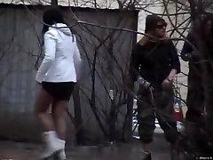 Girls beautiful cute teen baby sex voyeur video 141
