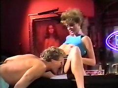 Crazy pornstar Sabrina Dawn in exotic blowjob, cunnilingus girl first time sex loudly video