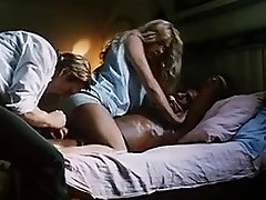 Erotic Cuckold Compilation Art and gilf pegging Films
