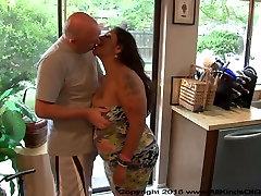 I Love The Anal Big Butt bengali actress kolkata sex video Housewives