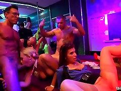 Karstā wife homemade sex tape dp fucks valsts