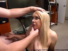 4foot 9inch Tall Anal Mexican alexis buny MILF