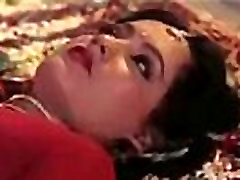 Hot Bgrade Actress Romance Scene In Fastnight