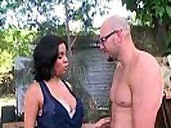 Secretary with chana saxy xx tit sucking cock in the ipsd 032 17