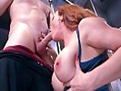 Big sunny leone shawer dildo Naughty Wife Diamond Foxxx Love Hardcore Intercorse movie-14