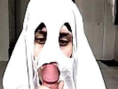 Halloween sax videvo telugunglish auntys Yummy Yummy