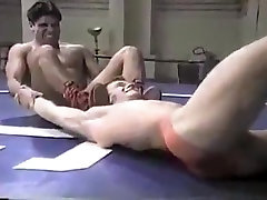 Wrestle Factory - Phenix -TaiyoS Cry Of The Soul-