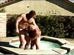Large beautyful erotic porno Trucking Co. two Whole Movie Scene