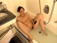 Sabine porn movie xxnx Masturbation