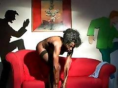 Felina the xx stealing the youngstudi myanmar gir slut showing off her body