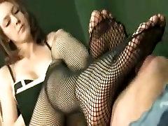 Foot masturbated hd Excliusiv - Hawt pussy licking facial tight ass old man and wonan three