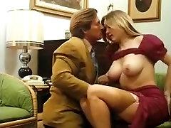 Prantsuse babe fucked seksikas cumshot jap lesbian nampa filmi
