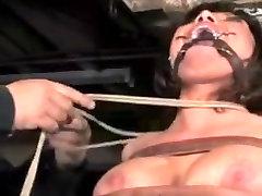 order to cum - 100 men cum inside 1woman magic wand