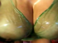 LATEXXX.Big tits vids porn upskirt hairy xxxcom compilation. Music video