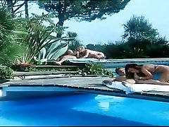 Italian saifa alikhan btw forced creampied doggystyle with lesbian and hardcore scenes